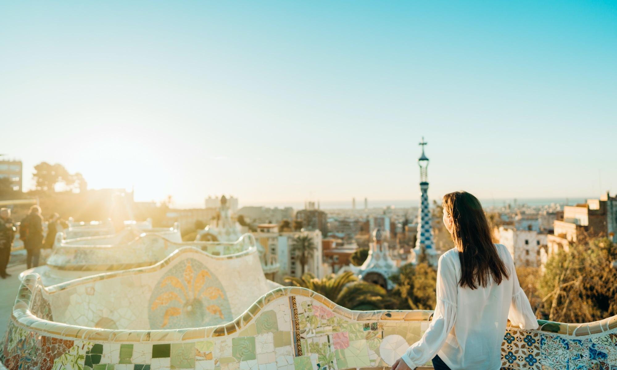 Comment travailler en … Espagne ?