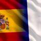 L'Espagne signe un accord historique de double nationalité avec la France