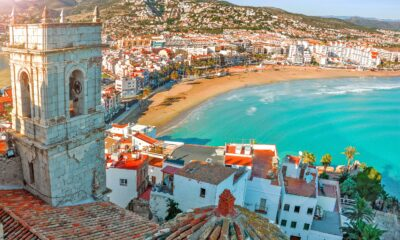 Les destinations préférées des expatriés en 2020