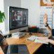 Frontaliers : 3 mois supplémentaires de flexibilité pour les télétravailleurs