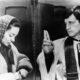 L'Institut français de Madrid rend hommage à Jean-Paul Belmondo: Projection de «Léon Morin, prêtre»