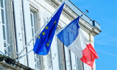 Fermeture de la chancellerie consulaire de Bilbao : le point sur vos démarches consulaires