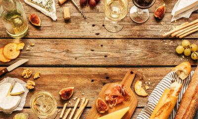 Taste France : la gastronomie française servit sur un plateau
